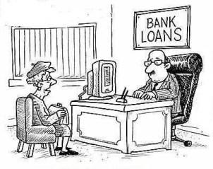 10 Characteristics of Bank Loan