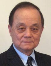 Allen Chen, Secretary
