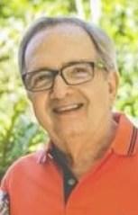 Antonio C. Bastos
