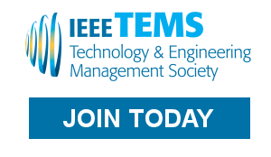 Call for Papers: Blockchain Ecosystem - IEEE Technology and