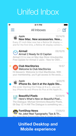 best email app for ipad, best iphone mail app, delete multiple emails on ipad, sparrow mail ipad, gmail on iphone, alternative to mail app ipad, alternative mail app for iphone