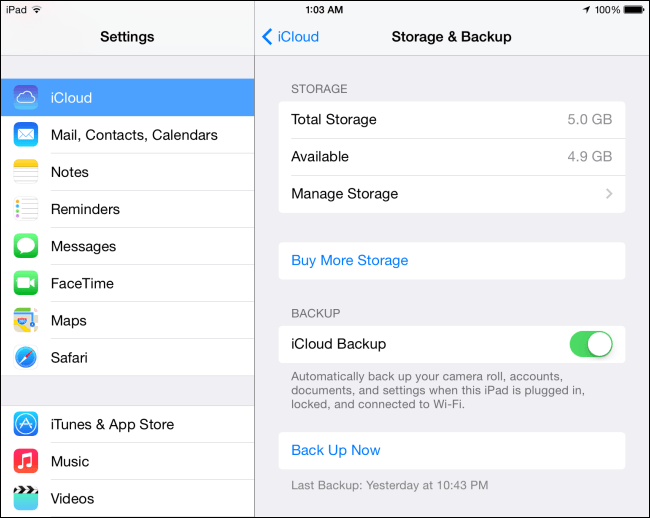 how to increase iphone storage capacity, how to increase iphone storage space, how to increase storage on iphone 5c, how to increase storage on iphone 6, how to increase storage on iphone 4s, how to increase storage on iphone 5, how to increase storage on iphone 4s 8gb, upgrade iphone 6 storage