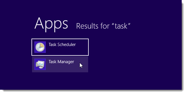 How to disable a startup program Windows 10: Change startup programs windows 8