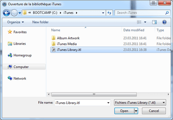 How to move itunes library to new computer, transfer itunes library, how to transfer itunes library, how to transfer itunes library to another computer, transfer itunes library to new computer
