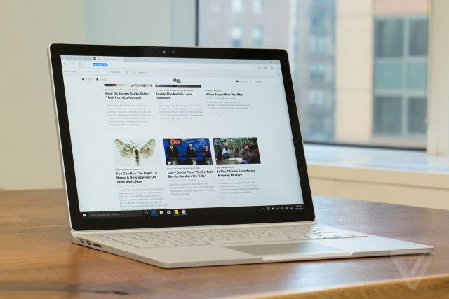 Use Incognito mode in Internet Explorer