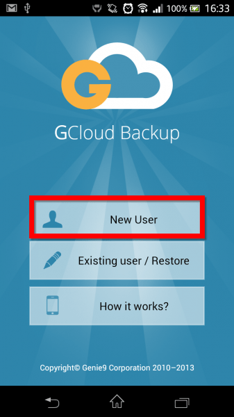 Backup android without root, backup android before root, backup android phone