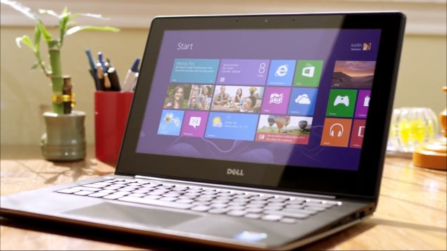 how to increase battery life of laptop dell, how to improve battery life of dell laptop, how to maximize battery life in dell laptop