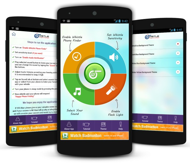 Best Lost Phone App: Best Apps to locate Stolen mobile Android, Apple iPhone