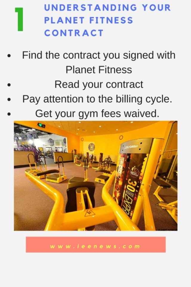 1-get-your-gym-fees-waived How to cancel planet fitness membership