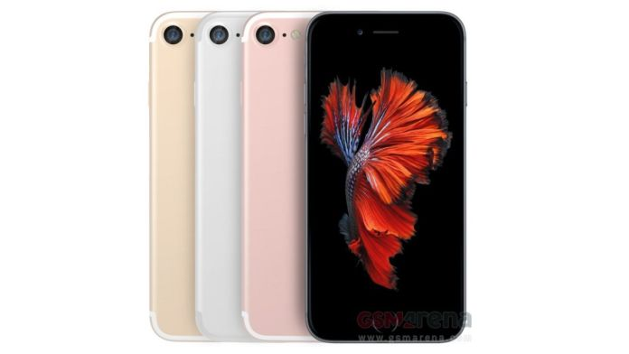 iPhone 7 Best color? Which is the best color iPhone 7 Plus