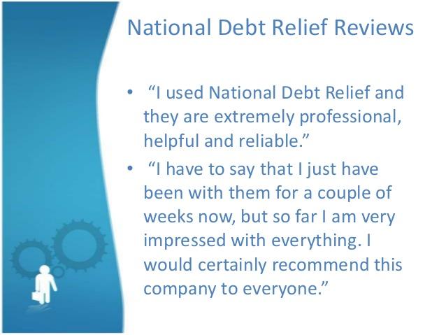 national-debt-relief-reviews-4-638