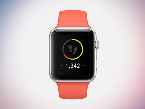 Does apple watch track Steps? How to check your step count on your Apple Watch