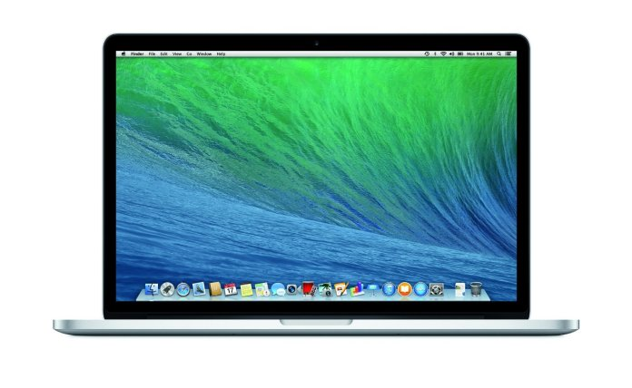 Apple MacBook Pro MGXC2LL/A: Best laptop for music production and Gaming: laptops for music production 2016: laptops for Audio production 2016