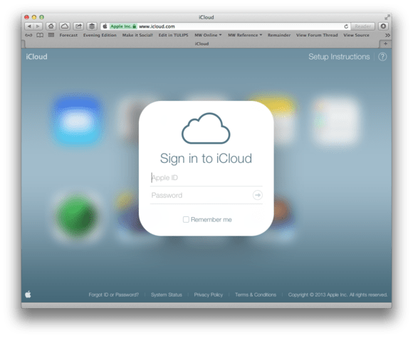 Go to icloud.com/find: How to bypass iPhone 4 passcode or remove passcode on iPhone or iPad? Forgot your iPhone 4 passcode I've forgotten my iPhone passcode