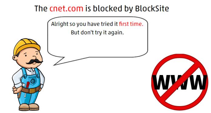 Website Blocker chrome: Block Websites on chrome Using WEBSITE BLOCKER (BETA)