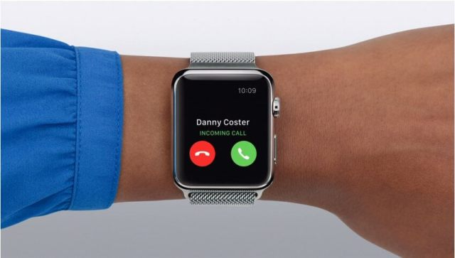 Turn on Screenshots for Apple Watch: How do you screenshot your Apple Watch