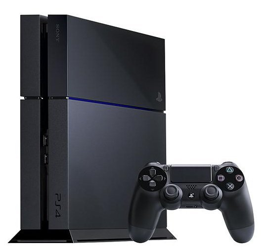 PS4 Backwards Compatibility: Play PS3 games on PS4: How to Play Playstation 3 games on Playstation 4: can i Play PS3 games on PS4