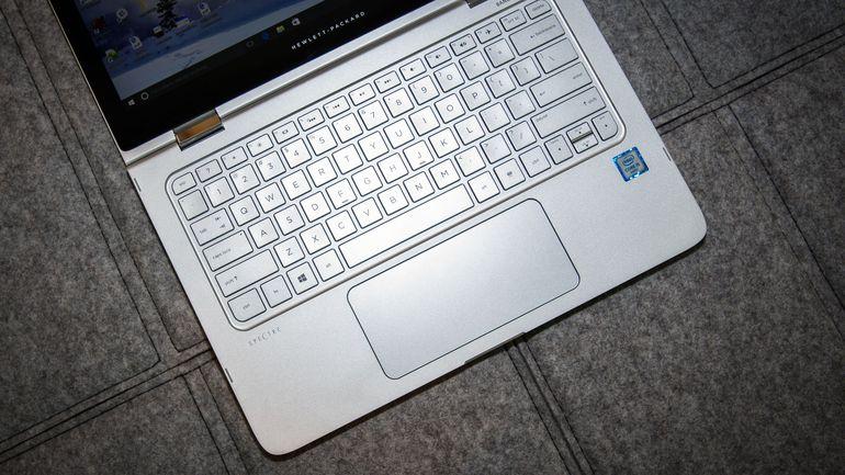 Best 2-in-1 Laptops 2017: Best hybrid laptops 2017