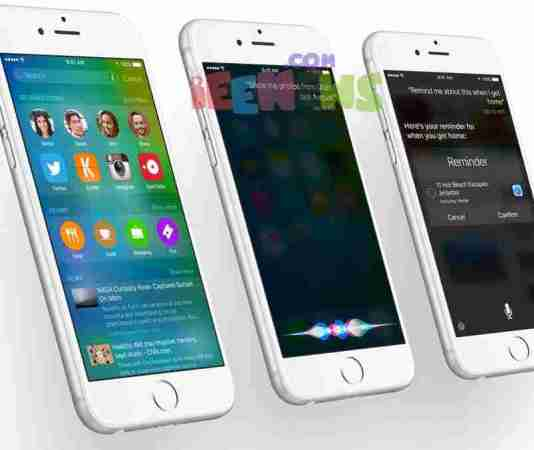 How to Use Siri for iPhone, iPad and iPod Touch: Full guide