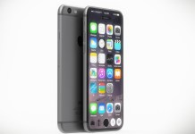 iPhone 7 news: Synaptics to make chips for Apple Next iPhone's