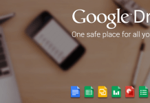 How to add files to google drive Android