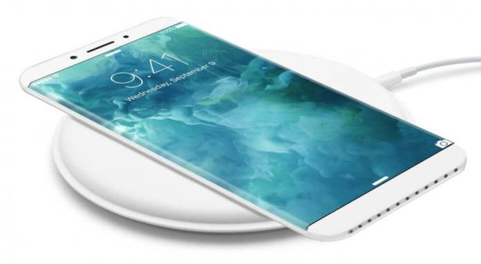 iPhone 8 Will be Expensive upto 1000 USD