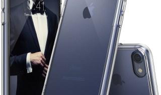 iphone-7-ringke-fusion-01