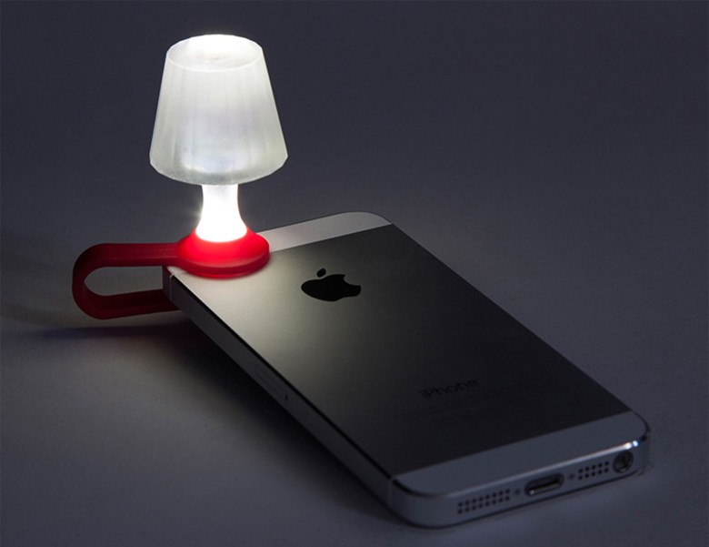 turn off flashlight on iphone iphone 6 iphone 7 turn iphone flashlight ieenews 8795