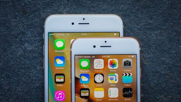 Disabled iPhone 4: How to unlock a disabled iPhone 6: Fix iPhone is disabled?