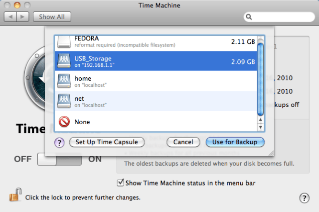 time_machine mac