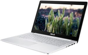 Best laptop for interior design 2017 ieenews for Dell inspiron i7559 7512gry interior design laptop
