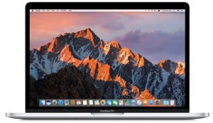 Apple MacBook Pro Programming Laptop Best laptop for coding