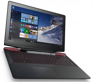 Lenovo Y700 Best Programming Laptop: Best developer laptop
