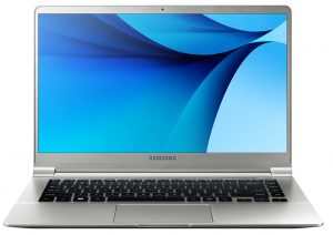 Samsung NP900X5L-K02US Notebook Best laptops for programmers