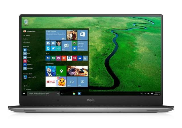 Dell Precision M5510 Laptop: Dell 5510 For artists: Best Laptop for drawing: Best Laptop for Artists