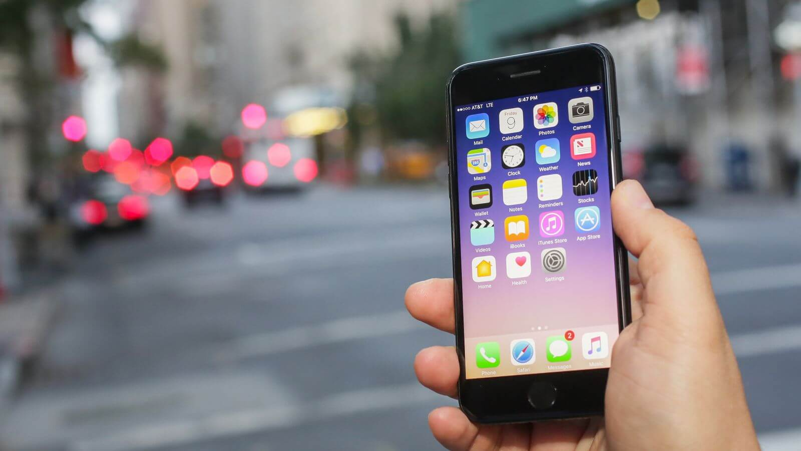 How To Wipe A Stolen Iphone: How To Reset A Stolen Iphone 6: Erase