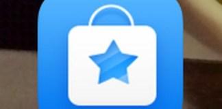Install AppCake from Cydia: best installlous alternative