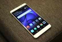 How to Enable app drawer on Huawei Mate 9