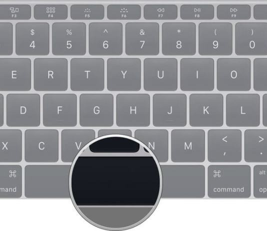 How to take a screenshot on mac with pc keyboard, how to take a screenshot on mac using keyboard