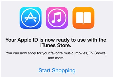 how to change app store country, change country apple id, how to change itunes country