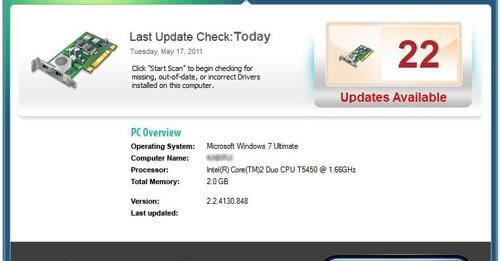 Best Site For Drivers   Find and download drivers   Download drivers for this computer