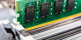How to check ram | How to check what Kind of ram do i have