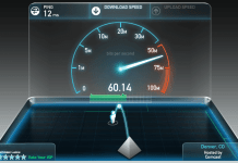 How to speed up internet Connection, How to get faster internet speed for free, how to increase internet speed