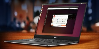 dell xps for developers Best linux laptop for developers 2017, Best linux laptop for developers, Best linux laptops