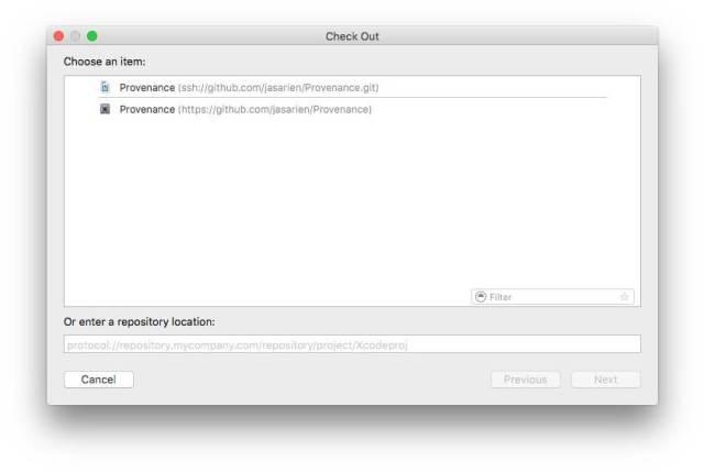 apple tv provenance Installing Console Emulators on Apple TV