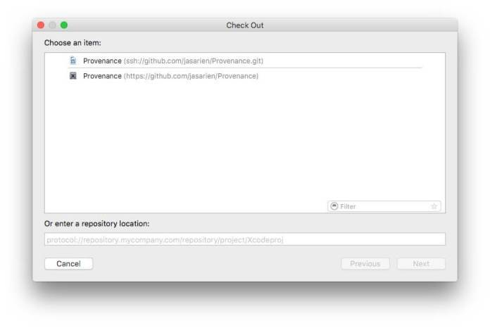 apple tv provenance Installing Console Emulators on Apple TV