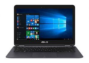 best 13 inch laptop, best 13 inch light laptops