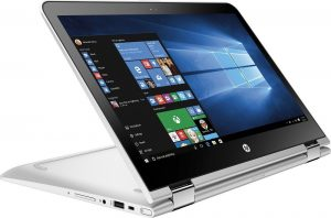 best 13 inch gaming laptop, best 13.3 laptop slim laptop and thin laptops