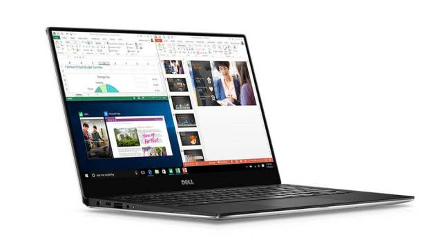 dell xps 13 ubuntu, dell developer laptop