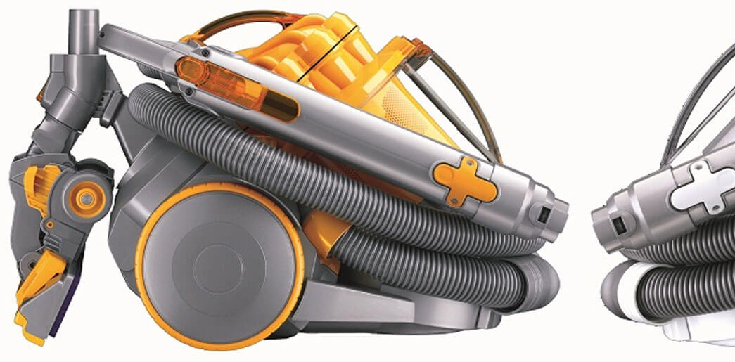 best affordable vacuum what is the best vacuum cleaner - Best Affordable Vacuum Cleaner